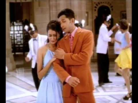 SAPNA MUKHERJEE - HAI MERA DIL official full song video