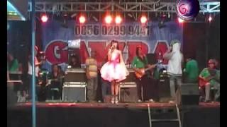 download lagu Gavra Musik .. Kebayang gratis