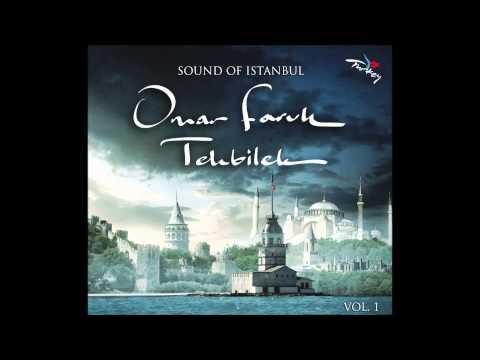 Omar Faruk Tekbilek - I Love You (OFFICIAL VIDEO)