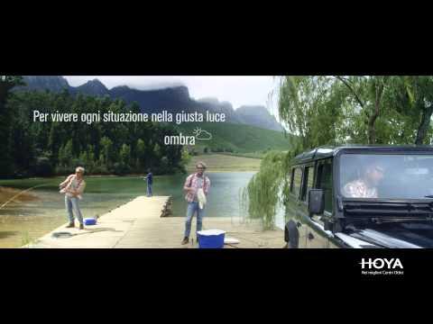 It Hoya Fullhd V2 video