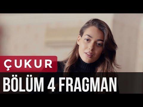 Çukur 4. Bölüm Fragman