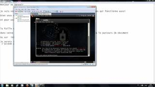 Metasploit TUTORIAL FR