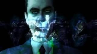 Half Life 2 Episode One - Обзор (Лучшие Компьютерные Игры)