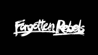 Watch Forgotten Rebels Elvis Is Dead video