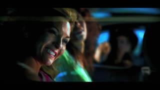 download lagu Freddy - Elahi  New 2009 Persian Song gratis