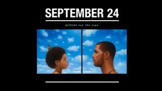 Drake Pound Cake Ft Jay Z Instrumental New 2013