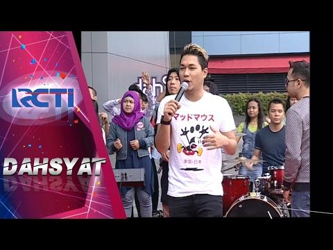 download lagu Armada Pulang Malu Tak Pulang Rindu Dahsyat 9 Feb 2017 gratis