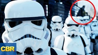 10 Star Wars Fan Theories That Will Blow Your Mind