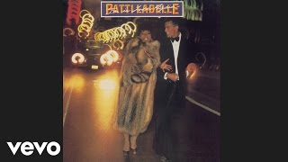 download lagu Patti Labelle - If Only You Knew gratis