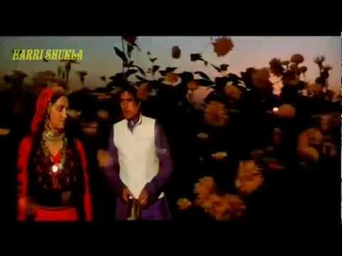 Hume Tumse Pyaar Kitna Ye Hum Nahi Jante Hrri 720p video