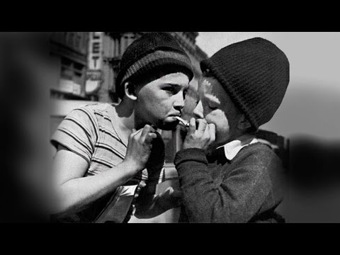 Круг Михаил - Братва дворовая