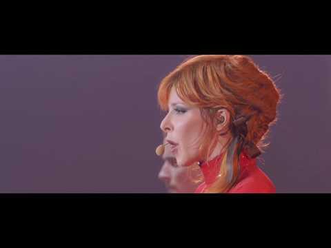 Sans Contrefaçon (Timeless2013) - Mylène FARMER (Bluray RIP) streaming vf