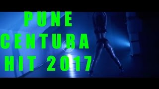 Mr Juve Amp Susanu  Pune Centura  Oficial Video  New Hit Mix 2017