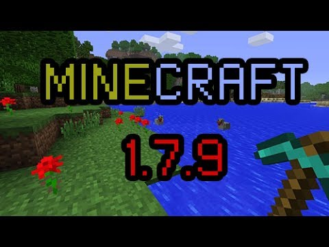 Minecraft Full Pc 1.7.9 Team Extreme Download