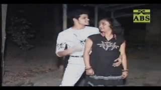 "Sono Priya Amar | Bengali ""Qawwali"" Video | Nasir Jhanker, Mithu Rani | ABS Cassette Co."
