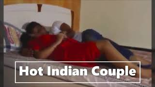 Xxx indian couple vdeo