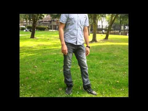 Nazia Iqbal Tappy 2014 video