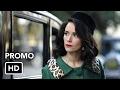 Timeless 1x15 Promo