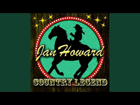Jan Howard - Bad Seed