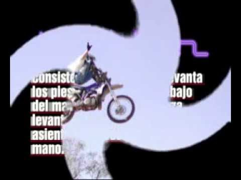 Fmx Tricks-lesbian.mp4 video