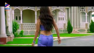 God gift Simran's hot remix selfi fulla HD song