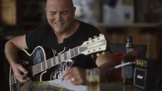James Blundell - Hills of Brisbane [Official Video]