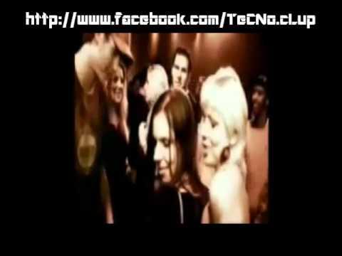 Club Müzik 2011 [ HQ ].wmv resmi