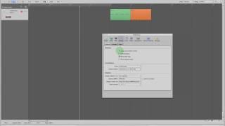 Apple Logic Pro tutorials - Chapter-2