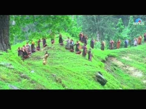 Suryavanshi salman khan full movies Online Video Download