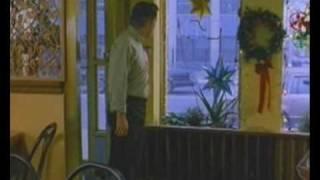 THALIA.......MAMBO CAFE......(PARTE 8)