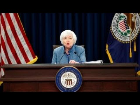 Should the Fed unwind its balance sheet?