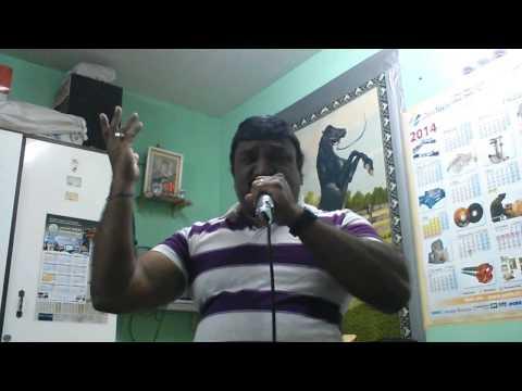 Mere Sang Sang Aaya Teri Yaadon Ka Mele. video