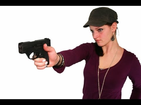 Beretta Nano Review vs Glock 26 vs Ruger LC9 Range Comparison Review - FateofDestinee