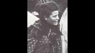 Gaelic Tradition : Calum Alex MacMillan - Cliabh Dìneag