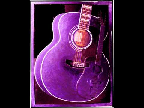 Romance / Romanza - Anonymous - classical guitar