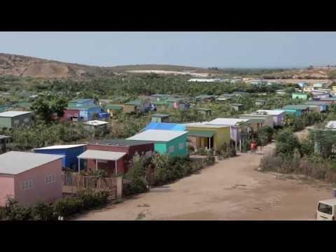 Mission of Hope, Haiti