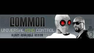 Watch Common Gladiator video