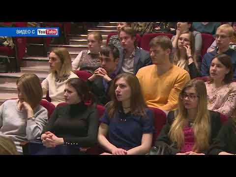 Десна-ТВ: День за днём от 16.03.2018