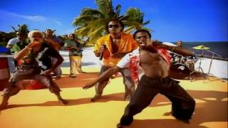 Baha Men - Who Let The Dogs Out (Original version) | Full HD | 1080p