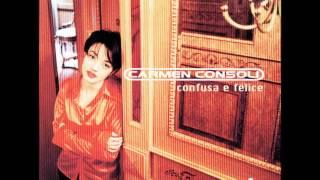 Watch Carmen Consoli Blunotte video