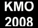 Historia KMO