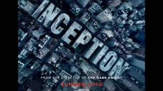 Zack Hemsey Mind Heist Inception Official Soundtrack Full