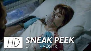 Pretty Little Liars 7x11 Sneak Peek #2 VOSTFR