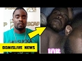 Wale Gay Lover EXPOSED in Bed With a Man Pictures & Rumors Were Allegedly Posted on Instagram Mp3