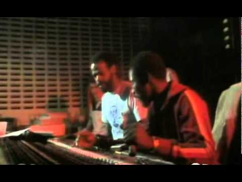 Toots & The Maytals - Beautiful Woman