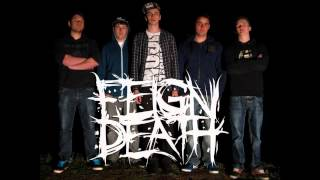 Watch Feign Death One Bullet Left video