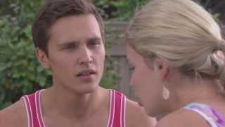 Neighbours: Monday 29 July - Preview