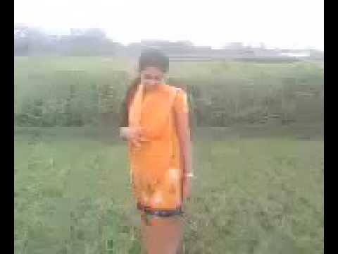 bangladeshi village girl very hot dance thumbnail