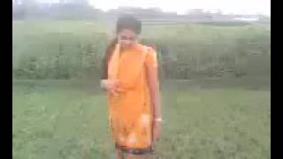bangladeshi village girl very hot dance