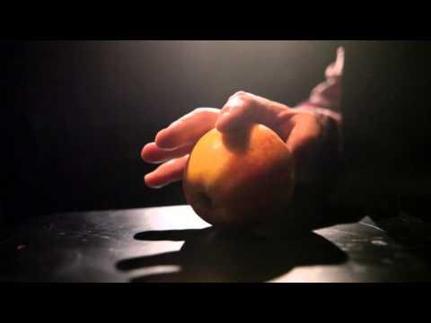 Гришковец и бигуди на заре youtube